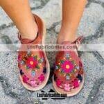zj00708-Huarache-artesanal-piso-infantil-mayoreo-fabricante-calzado-zapatos-proveedor-sandalias-taller-maquilador (3)